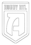 RUGBY ATL A