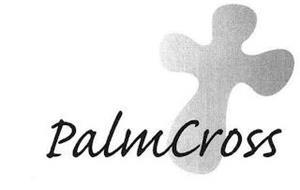 PALMCROSS