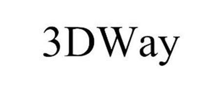3DWAY