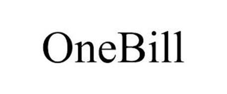 ONEBILL