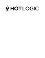 HOTLOGIC