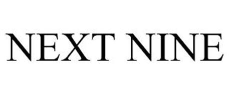 NEXT NINE