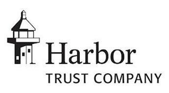 HARBOR TRUST COMPANY