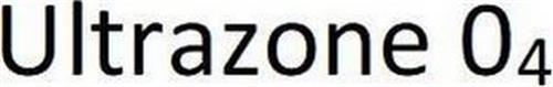 ULTRAZONE O4