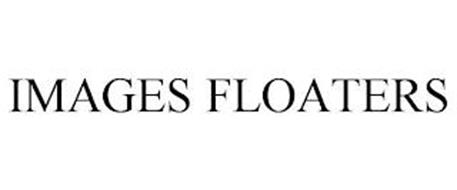 IMAGES FLOATERS
