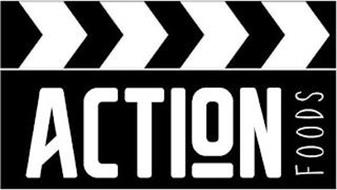 ACTION FOODS