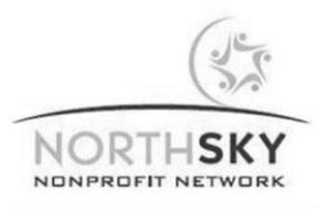 NORTHSKY NONPROFIT NETWORK