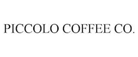 PICCOLO COFFEE CO.