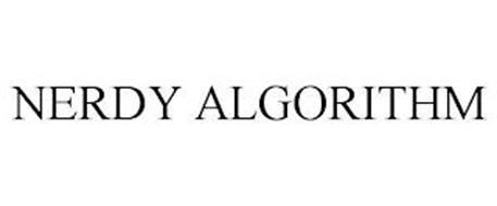 NERDY ALGORITHM