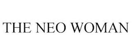 THE NEO WOMAN