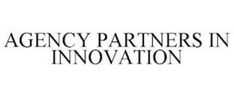 AGENCY PARTNERS IN INNOVATION