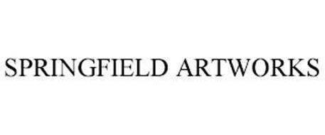 SPRINGFIELD ARTWORKS