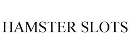 HAMSTER SLOTS