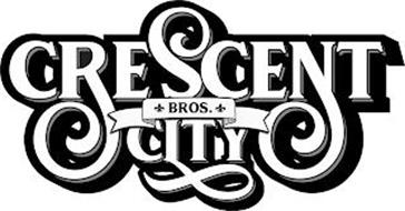 CRESCENT CITY BROS.