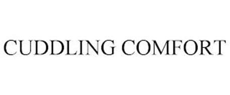 CUDDLING COMFORT