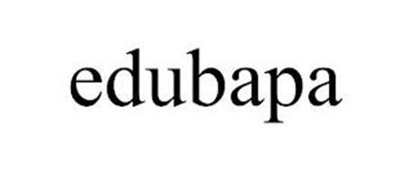 EDUBAPA