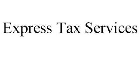 EXPRESS TAX SERVICES