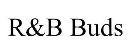 R&B BUDS