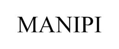 MANIPI