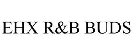 EHX R&B BUDS