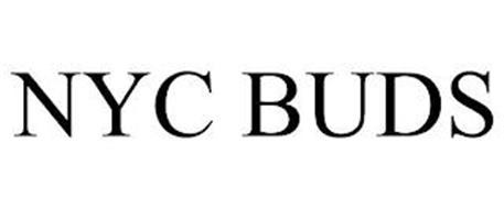 NYC BUDS