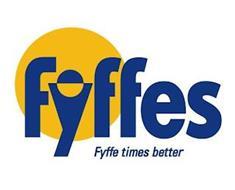 FYFFES FYFFE TIMES BETTER