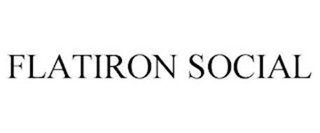 FLATIRON SOCIAL
