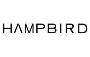 HAMPBIRD