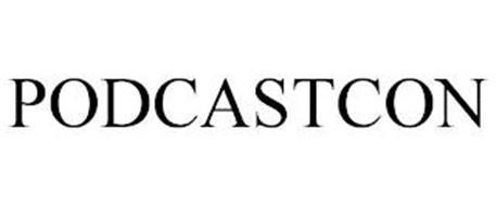 PODCASTCON