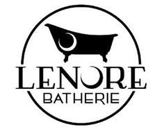 LENORE BATHERIE