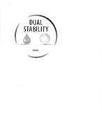 DUAL STABILITY