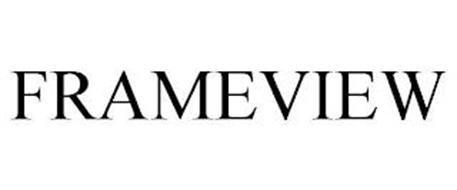 FRAMEVIEW