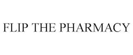 FLIP THE PHARMACY