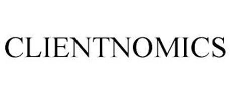 CLIENTNOMICS