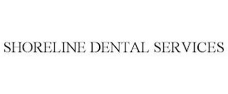 SHORELINE DENTAL SERVICES