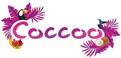 COCCOO