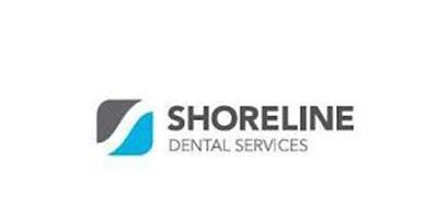 S SHORELINE DENTAL SERVICES