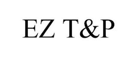 EZ T&P