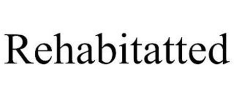 REHABITATTED