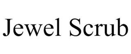 JEWEL SCRUB