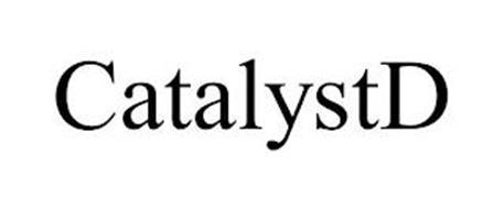 CATALYSTD