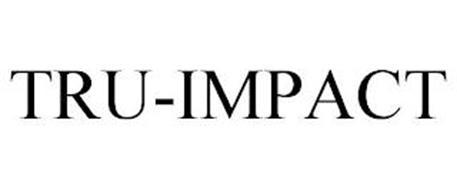 TRU-IMPACT