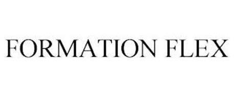 FORMATION FLEX