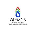 FIRE MOLD WATER OLYMPIA PLUMBING AND DRAINS WATER DAMAGE AND RESTORATION