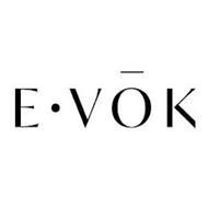 E·VOK