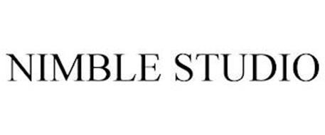 NIMBLE STUDIO