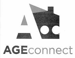 AGECONNECT A