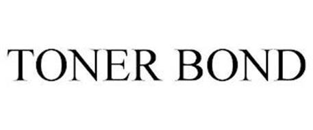 TONER BOND