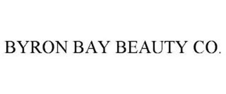 BYRON BAY BEAUTY CO.