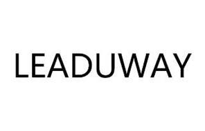 LEADUWAY